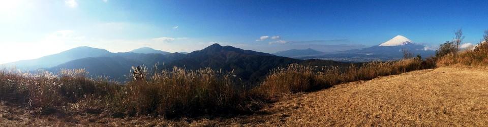 われらがWFR★早稲田大学山岳サイクリング部